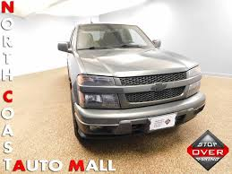Chevrolet Colorado For Sale In Cleveland, OH 44115 - Autotrader Australian Cops Are Seizing Iegally Lifted Pickup Trucks As Part Armoire Dresser Fniture Craigslist Akron Canton Cars Trucks What Craigslist Search Terms Bring Up The Coolest Cars Ford Bronco For Sale All New Car Release And Reviews Ten Best Places In America To Buy A Off Semi By Owner Scamming Boise Criminals On Rise Pullapart Cleveland Unjunkyard Used Auto Parts Salvage Yard Truck Suv Dealer Blue Knob Sales Duncansville Pa Attractive Okc Ok Lawton Homes Homemade Hshot Trucking Pros Cons Of The Smalltruck Niche