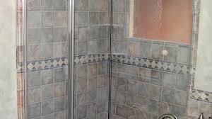 shower shower surrounds favorite shower surround remodel