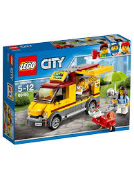 LEGO City 60150 Pizza Van At John Lewis & Partners Lego City Ming Truck 4202 Itructions Lego City Dump Mine Collection Damage Box Retired Loader And Tipper Set Code 4201 In Horsham Heavy Driller Legoreg Great Vehicles Monster 60180 Target Australia The Freight Gold Train New Sealed Ming Truck Reddit Gif Find Make Share Gfycat Amazoncom Toys Games Cheap Find Deals On Line At Alibacom 60194 Arctic Scout Pickup Caravan 60182 Youtube