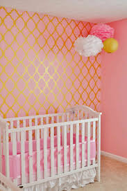 Stencil Wall Paint Dzqxhcomrhdzqxhcom Patterns Painting Stencils For How To