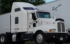 2007 KENWORTH T800 IONIA MO For Sale By Owner Truck And Trailer ... For Sale By Owner Truck And Trailer Classifieds Pickup Truck Tag Hemmings Daily 2010 Peterbilt 387 Sckton Ca Erf Ec11 6 Wheeler Tractor For Caribbean Equipment Freekin Awesome Toyota 4x4 Used Pickup Alburque Antiquescom Antiques Colctibles Chip Dump Trucks Hino 2 Ton Online Classifieds Horse Mitsubishi Fk600 Floats Nsw South For Sale 1946 Fully Restored Power Wagon Custom Kustom Hiab Rental