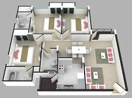 Home 3D Design 2017 - Android Apps On Google Play 3d Plan For House Free Software Webbkyrkancom 50 3d Floor Plans Layout Designs For 2 Bedroom House Or Best Home Design In 1000 Sq Ft Space Photos Interior Floor Plan Interactive Floor Plans Design Virtual Tour 35 Photo Ideas House Ides De Maison Httpplatumharurtscozaprofiledino Online Incredible Designer New Wonderful Planjpg Studrepco 3 Bedroom Apartmenthouse