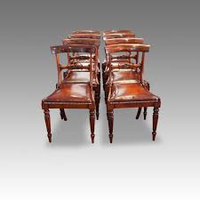 Set Of 8 William IV Rosewood Dining Chairs Now Sold | Hingstons ... Rare And Stunning Ole Wanscher Rosewood Rocking Chair Model Fd120 Twentieth Century Antiques Antique Victorian Heavily Carved Rosewood Anglo Indian Folding 19th Rocking Chairs 93 For Sale At 1stdibs Arts Crafts Mission Oak Chair Craftsman Rocker Lifetime Mahogany Side World William Iv Period Upholstered Sofa Decorative Collective Georgian Childs Elm Windsor Sam Maloof Early American Midcentury Modern Leather Fine Quality Fniture Charming Rustic Atlas Us 92245 5 Offamerican Country Fniture Solid Wood Living Ding Room Leisure Backed Classical Annatto Wooden La Sediain
