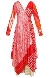 879 best kurta style ideas images on pinterest indian dresses