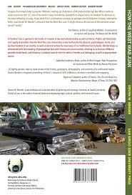 Oxford University Press Uk Exam Copy by San Diego State University Press New U0026 Featured Titles