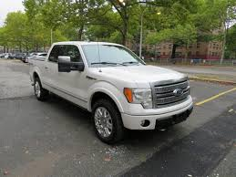 100 Used Ford F 150 Trucks For Sale By Owner 2010 Supercrew By In Los Angeles CA 90009