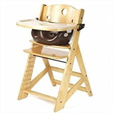 Abiie High Chair Vs Stokke by Non Toxic High Chairs Updated 2017 U2013 Mama Instincts
