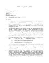 Nedbank Application For Irrevocable Letter Of Credit