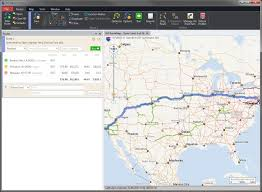 ALK Creates New User Experience With PC Miler 27 Routexl Primethought Software Solutions Effective Delivery Truck Route Planning Workwave Martinbrower Implements Paragon Routing Software Routing And More Exciting News From Build 2017 Maps Blog Features Trucklogics Trucking Management For Owner Operators Full Load Lis Ag Addrses Challenges Of Evs Use A Route Planner Upgrade Your Delivery Operations Open Source Vehicle Planning Scheduling Youtube Opmization Quintiq