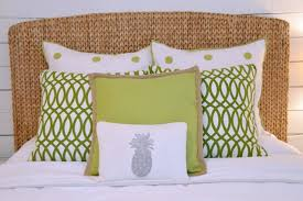 Seagrass Headboard Pottery Barn by Seagrass Headboard Water Hyacinth Full Queen Seagrass Headboard