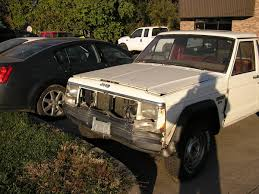 1986 Jeep Comanche Custom Part Out For Sale In Des Moines, Iowa Used Cars Little Rock Ar 1920 New Car Design Topeka Abilene Tx Release Date Lifted Trucks For Sale In Des Moines Iowa Best Truck Resource Norms 2019 20 Craigslist And Wallpaper Los Angeles Chevy And Dealer In Ankeny Ia Karl Chevrolet Mason City Vans Of Gadsden Reviews Port Huron Michigan Cheap Affordable