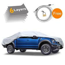 Top 10 Best Truck Cover 2018 Review - A Best Pro Hq Issue Tactical Cartrucksuv Seat Cover Universal Fit 284676 Car Covers For Hail Best 2018 2pcs Truck Monkstars Inc Custom Neoprene And Alaska Leather Aliexpresscom Buy New Waterproof 190t Dacron Full Auto Dewtreetali Classic Most Suv Sheepskin Tting Accsories F150 Youtube Pick Up Tonneau Hot Sale Waterproof Dacron L Size For Van Amazoncom Weatherproof Ford Model A 271931 5l