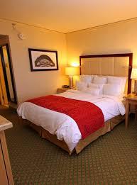 chambre chez l habitant annecy hébergement en meublé et location saisonnière à annecy tourisme