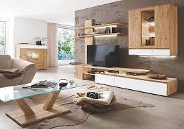 6 tipps für die einrichtung eines kleinen wohnzimmers