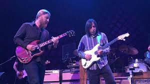 Image Result For Made Up Mind Tedeschi Trucks Band Guitar Chords ... Tedeschi Trucks Band Wow Fans At Orpheum Theater Beneath A Desert Sky Made Up Mind Amazoncom Music Kick Off Tour In Fort Myers Photos Tour 2015 Other Musicians Portraits And Photo Contest Winners 4172016 Youtube Susan Power House At Home With The Flamingo Magazine Closes Out 2017 Oakland Run Image Result For Made Up Mind Tedeschi Trucks Band Guitar Chords Full Show Audio Concludes Keswick Theatre Poster Series On Behance