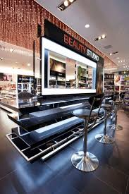 Ecot Help Desk Number by 27 Best Cosmetic Store Interior Images On Pinterest Store