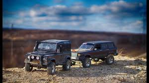 RC Action Trucks Jeep Cherokee XJ And Land Rover Defender Part2 ... Pin By Mason Moser On Jeep Pinterest Jeeps Cherokee And Comanche Build Very Scale Scx10 Rccrawler Battle Of The Ford F150 Vs Jeep Grand Cherokee At Stampers Mud Bog Rc Action Trucks Cherokee Xj Land Rover Defender Part2 Brett Thompson Grand Zj Custom Mudder Httpswwwpinterestcom Pair 5x7 Led Rectangular Headlight Driving Lamp For Used 2016 Laredo 4x4 Suv For Sale Northwest Custombuilt Chief Anthony Rivas Readers Ride Fca Details Buybackincentive Program Recalled Dodge Roof Repair Forces Usa American