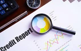 company bureau better business bureau credit repair companies credit repair company