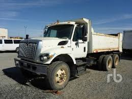 International Dump Trucks In Perris, CA For Sale ▷ Used Trucks On ... Used 2010 Intertional 4300 Dump Truck For Sale In New Jersey 11234 2009 Intertional 7500 Dump Truck Plow For Sale From Used 2003 7600 810 Yard For Sale Youtube Tandem Axles 1997 2574 259182 Miles Trucks Strong Arm Plus Duplo Itructions Together With Kids Harvester D30 In Mechanicsville 1983 1954 Tandem Axle By Arthur 2554 Sparrow Bush New York Price 3900 2012 11200 1965 1300 D