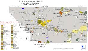 Safe Halloween Bakersfield 2015 by Kern County California Homeschool Groups A2z Homeschooling