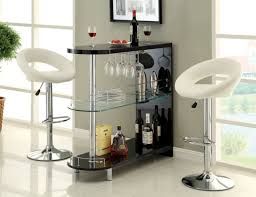 Home Bar Small - Free Online Home Decor - Techhungry.us Shelves Decorating Ideas Home Bar Contemporary With Wall Shelves 80 Top Home Bar Cabinets Sets Wine Bars 2018 Interior L Shaped For Sale Best Mini Shelf Designs Design Ideas 25 Wet On Pinterest Belfast Sink Rack This Is How An Organize Area Looks Like When It Quite Rustic Pictures Stunning Photos Basement Shelving Edeprem Corner Charming Wooden Cabinet With Transparent Glass Wall Paper Liquor Floating Magnus Images About On And Wet Idolza