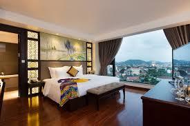 100 Hue Boutique Thanh Lich Royal Hotel City Vietnam