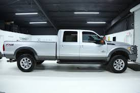 2015 Ford F-350 LARIAT 4X4 SRW 6.7L Powerstroke Diesel 1-TON Crew ... Alinum Super Duty 2019 Audi A7 Plugin Cfusion Whats New 2018 Ford F250 Reviews And Rating Motortrend 2017 F350 Drw Lariat 4wd Power Stroke Diesel Dfw Texas Dealer Mega X 2 6 Door Dodge Door Mega Cab Six Excursion 2016 Tuscany 4x4 Mudderstrucks Pinterest Trucks Used Vehicle Dealership Mansfield Tx North Truck Stop I20 Canton Truck Automotive Mckinney Bob Tomes F450 King Ranch Model Hlights Sames Cars Near Encinal Hennessey Heritage Edition F150 Performance Ford F550 For Sale Cmialucktradercom