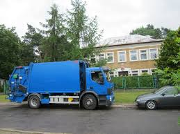 File:Blue Trucks In Białystok (Waste Collection Trucks).jpg ... Image Big Footjpg Monster Trucks Wiki Fandom Powered By Wikia Blue City Food Washington Dc Roaming Hunger 18 Awesome That Prove Its The Best Color Photos Iguana Taco Truck San Francisco Chevy Introduces Anniversary Trucks At Texas State Fair 2018 Colorado Midsize Chevrolet Ram 1500 Hydro Sport Is A Specialedition Truck Torque Traxxas Slash 110 Rtr Electric 2wd Short Course Silverado Ctennial Edition Review A Swan Song For Lets See Your Blue F150online Forums 2019 Diesel