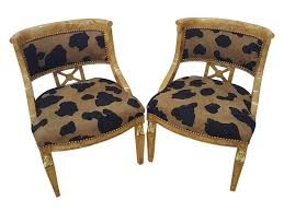 Amazon.com: Directoire Pair Of Armchairs With Gilded Sides ... Cynthia Rowley For Hooker Fniture Shangrila Gilded Ding Queenie Eileenie The Room Classic Luxury Villa Interior Design Doha Qatar Cas Ding Room Interior Funcash Kitchen Dinette Chair Set Of 2 Golden Pu Leather Backrest Metal Legs Age Phillip Jeffries Gildedthronecom Classic Modern Contemporary Online Home 4 Oval Caned Back Regency Style Arm Or Chairs With Details Why A Bergre Is The Perfect And Where To Find Upholstered With Arms Antique Mahogany Wooden Finish Buy Armsantique Am Private Meeting Marion Flipse Partners
