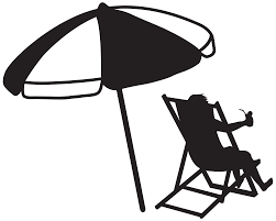 Free Beach Man Cliparts, Download Free Clip Art, Free Clip Art On ... Hot Chair Transparent Png Clipart Free Download Yawebdesign Incredible Daily Man In Rocking Ideas For Old Gif And Cute Granny Sitting In A Cozy Rocking Chair And Vector Image Sitting Reading Stock Royalty At Getdrawingscom For Personal Use Folding Foldable Rocker Outdoor Patio Fniture Red Rests The Listens Music The Best Free Clipart Images From 182 Download Pictogram Art Illustration Images 50 Best Collection Of Angry