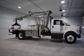 100 Flatbed Truck Bodies JOMAC TRUCK BODIES On Twitter F750 With 14 Ft Aluminum