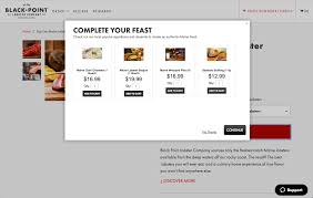 Do Coupon Codes Increase Conversion Rates? Platejoy Reviews 2019 Services Plans Products Costs Plan Your Trip To Pinners Conference A Promo Code Nuttarian Power Prep Program Hello Meal Sunday Week 2 Embracing Simple Latest Medifast Coupon Codes September Get Up 35 Off Florida Prepaid New Open Enrollment Period Updated Nutrisystem Exclusive 50 From My Kitchen Archives Money Saving Mom 60 Eat Right Coupons Promo Discount Codes How Do I Apply Code Splendid Spoon
