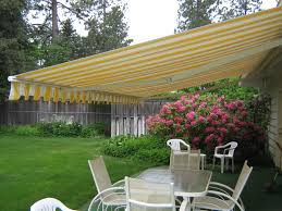 Spokane Valley, WA Awnings – Vestis Systems Steel Awnings Perth Awning Windows Window Roll Up Action Retractable Aa Patio Covers Puyallup Tacoma Seattle Wa Carports Two Car Carport Wa Wooden Best Van The Converts For Vango Airbeam Bromame Abc Blinds And Awning Camping Room Mid Grey Transit Shop Sign Commercial Umbrellas 44 Eclipse Sale