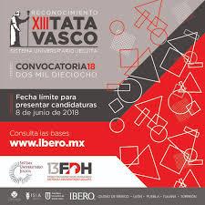 Rioja Santiago Vino Tinto 6750ml Costco Mexico