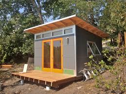 Decoration: Kanga Room Systems For Your Home Inspiration ... The Studio Built By Shed Shop Youtube Backyard Home Yoga Studios And Gyms 10 X 12 Photos Modern Prefab Office Shed To Studio Best 25 Garden Office Ideas On Pinterest Terrific Diy Cabins Cedar Weatherboard Country X10 Plans Room Home Gym Built Planet Design