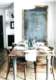 Modern Farmhouse Dining Tables Room Table And Chairs For Inspiring Best