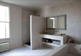270 beton im bad ideen in 2021 waschbecken badezimmer