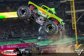 Tampa Monster Jam 2018 - Team Scream Racing Monster Jam Photos San Diego 2018 Anaheim Review Macaroni Kid Local Dad Rocks Truck This Weekend Portland Family Team Scream Racing Revs Up For Second Year At Petco Park Sara Wacker Apr Gravedigger Editorial Otography Image Of Display Justacargal Parade Trucks Feb 14 Pacific Gas Monkey Garage Jam Pinterest Truck Tour Comes To Los Angeles This Winter And Spring Axs My Experience At Monster Jam