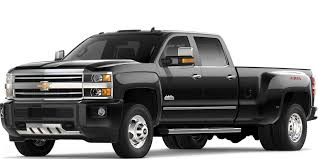 Best New Work Trucks For Sale In McDonough, Georgia