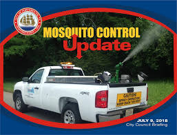 Untitled Mquitos Cumberland County State Mull Options For Mosquitoes After Flooding 4 Square Miles Of Fort Collins Set Mosquitofogging This Week Mosquito Spraying City Bartsville Gulf Coast Location Marshals Products Norfolk Control Dengue And Malaria Prevention Spraying Mosquito Killer In The Map Currently Planned Adulticide Operations Flagler Patrons Bug Spray Misted Onto Patio Toledo Blade Services Apm Counties Starting Following Hurricane Florence