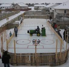 Ice Rink In The Back Yard | Jeffé 22013 Backyard Ice Rink The Morgan Demers Blog 25 Unique Ice Rink Ideas On Pinterest Hockey Sixtyfifth Avenue Skating Ez Ice 60 Minute The Green Head Kit Standard Sizes And Great Advice Outdoor Builder Year Round Rinks Archives D1 Photo Collection Hockey Background Plans Wood Executive Desk