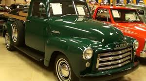 1952 GMC Pickup Original Straight Six And Four Speed Manual - YouTube 1952 Gmc 470 Coe Series 3 12 Ton Spanky Hardy Panel Information And Photos Momentcar 1952gmctruck2356cylderengine Lowrider Napco 4x4 Pickup Trucks The Forgotten Chevygmc Truck Brothers Classic Parts 100 Dark Green Garage Scene Neon Effect Sign Magazine Youtube Here Comes The Whiskey Opel Post Ammermans Automotive C10 Scotts Hotrods 481954 Chevy Chassis Sctshotrods