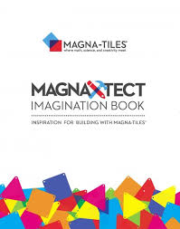 magna tiles 100 target magna tiles by valtech 3 d magnetic building toys for ages 3 and up
