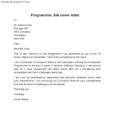 This Sales Cover Letter Example Is An Introduction To Your