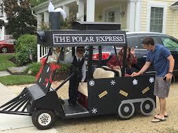 350 best Golf Cart Decorations images on Pinterest