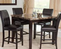 Dining Room Sets Under 100 by Coffee Tables Coffee Table Under 100 Satisfying Trunk Coffee