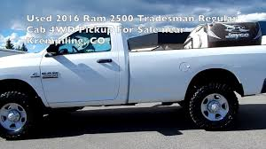 Craigslist Dodge Ram 2500 Diesel | 2019 2020 Top Upcoming Cars Ford Diesel Trucks For Sale Craigslist Truck And Van Just Another Funny Posting Forum Is This A Scam The Fast Lane San Antonio Dodge Used Cars Broken Arrow Ok Jimmy Long 9750 Could This Custom 1993 Chevy Dually Tow Line Ten Worst Deals On Right Now Houston Texas 2008 Ford F450 4x4 Super Crew Summary Dallas Amp