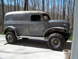 """1939-1947 Dodge Plymouth Fargo Trucks — 1940 Dodge """"Power Panel"""" Wagon 1940 Pt 105 Red Plymouth Trucks By Artist Mary Morano Directory Index Dodge And Vans1984 Truck 1937 Plymouth Pickup Cab Rust Dent Free Cars For Sale Rare 1941 125 Featured In Bring A Trailer Serial Numbers 1917 1980 A Comprehensive Guide To National Motor Museum Mint 1950 Chevy Affordable Colctibles Of The 70s Hemmings Daily 1939 Model 12 Ton F91 Kissimmee 2018 Test Drive New Ram Near Appleton Wi Van Horn Center 22 Dodges Hot Rod Network"""