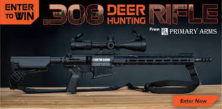 Win This Rifle! .308 Deer Hunting Rifle Giveaway Vortex Strike Eagle 18x24 With Mount 26999 Wfree Primary Arms Online Coupon Code Chester Zoo Voucher Atibal Sights Xp8 18 Scope Review W Coupon Code Andretti Coupons Marietta Traverse City Tv Teeoff Promo June 2019 Surplusammo Com Arms Dayum Page 2 Ar15com Platinum Acss Rex Reviews Details About Slxp25 Compact 25x32 Prism Acsscqbm1 South Place Hotel Sapore Steakhouse Teamgantt Name Codes Better Air Northwest Insert Supplier Promotion For Discount Contact Lenses Close Parent