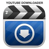 How to Download Videos to iPhone